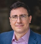 The Brattle Group Appoints Kevin Steinberg as Chief Operating Officer