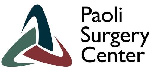 Paoli Surgery Center