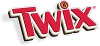 TWIX® Logo