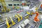 """La Shenyang Interconnected Refrigerator Factory de Haier se suma a la Red Global de Faros del Foro Económico Mundial como segunda planta """"faro"""" integral de Haier"""