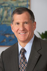 Shulman Rogers Welcomes Larry Bard to the Business and Financial Services Department