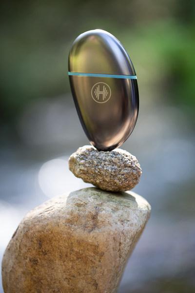 The Hanu Stone