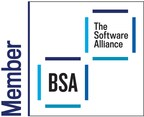 Anti-piracy: exocad becomes member of BSA Software Alliance