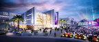 "Caesars Entertainment Announces National ""All Roads Lead To CAESARS FORUM"" Tour To Celebrate New Las Vegas Conference Center"
