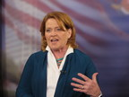 alliantgroup Welcomes Former U.S. Senator Heidi Heitkamp to Strategic Advisory Board