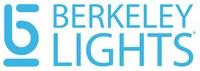 Berkeley_Lights_Logo