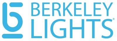 (PRNewsfoto/Berkeley Lights)