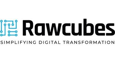 Rawcubes Inc (PRNewsfoto/Rawcubes)