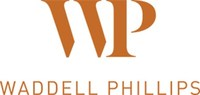 Waddell Phillips Professional Corporation (CNW Group/Waddell Phillips Professional Corporation)