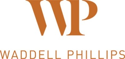 Waddell Phillips Professional Corporation (Groupe CNW/Waddell Phillips Professional Corporation)