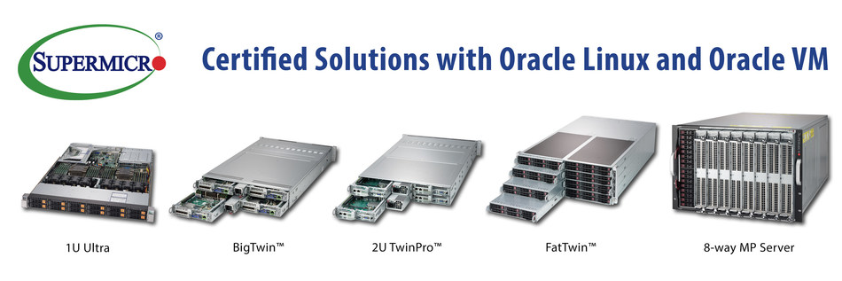 Supermicro_Certified_Solutions_with_Oracle_Linux_and_Oracle_VM