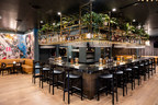 sbe Continues Growth in Los Angeles at Katsuya Brentwood with S Bar