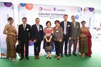 Thailand Board of Investment Points Out the High Potential for Thailand to Be Bioplastics Hub