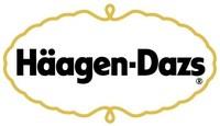 Häagen-Dazs Logo (PRNewsfoto/Häagen-Dazs)