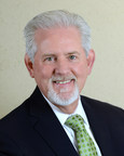 Fauquier Bankshares, Inc. Names Chip S. Register Executive Vice President & Chief Operating Officer
