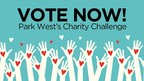 Park West Gallery Launches $500,000 Charity Challenge