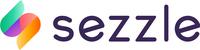 Sezzle Logo (PRNewsfoto/Sezzle)