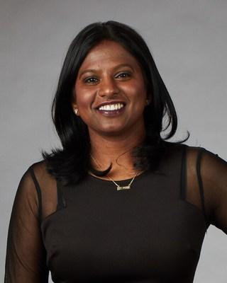 Vanathy Lakshmi Hired as VP of Digital Product