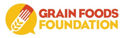 Formed in 2004, Grain Foods Foundation (GFF) is a group of thought leaders and advocates for all grain foods and believes everybody needs grain food to enjoy a happy and healthy life. Committed to nutrition education programming that is firmly rooted in science, GFF is a strong advocate for their members and a resource for consumers and the media who want to learn more about the role of grains in a well-balanced eating pattern. (PRNewsfoto/Grain Foods Foundation)