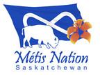 Métis Nation of Ontario (MNO), Métis Nation of Alberta, and Métis Nation - Saskatchewan (MNS) moving forward with historic meeting of three provincial Métis governments