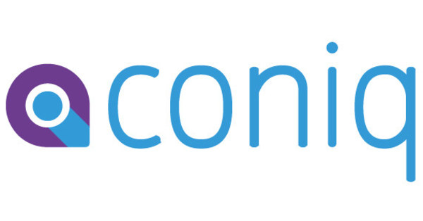 Coniq Raises £6.4 Million to Accelerate Business Growth
