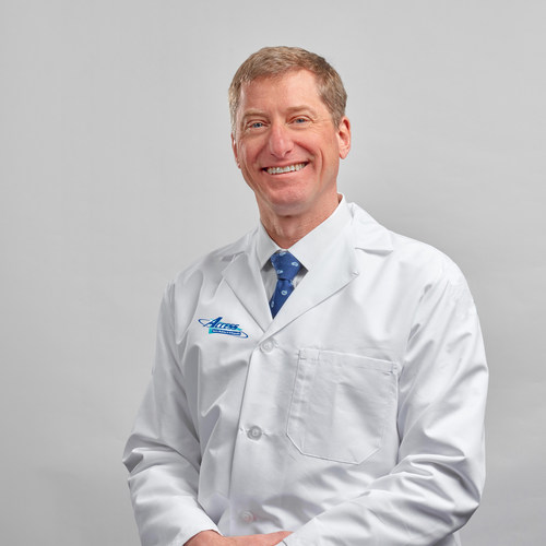 Access Sports Medicine & Orthopedics is pleased to welcome Michael T. LeGeyt, MD to the orthopaedic team at our Exeter, Dover and Portsmouth locations.