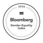 AMN Healthcare Named to 2020 Bloomberg Gender-Equality Index