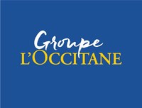 L'OCCITANE Group Logo