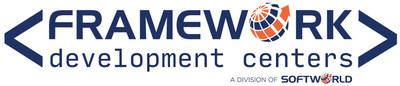 Framework Development Centers Logo