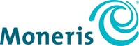 Moneris Solutions Corporation (CNW Group/Moneris)
