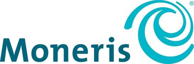 Corporation Solutions Moneris (Groupe CNW/Moneris)