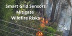 Aclara Points to Role of Smart Grid Line Sensors and Analytics in Helping Electric Utilities Mitigate Wildfire Risks