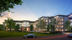 Embrey Partners to Begin Construction On New Fort Worth Multifamily Project