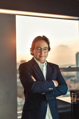 José Roberto Nunes, CEO da Planalto Invest.