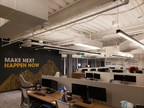 Silicon Valley Bank Moves to New Office in Downtown Denver