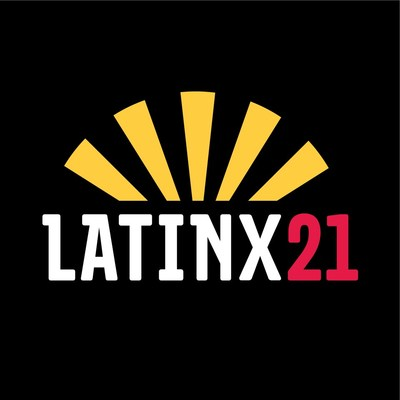 Visit Latinx21.com, the premier Latin-centric video sharing platform. Join for free today.