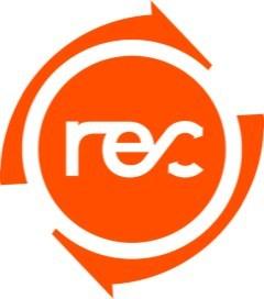 Reciprocity Corp (CNW Group/Reciprocity Corp)