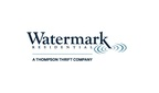 Watermark Residential to Develop 304-Unit Luxury Multifamily...