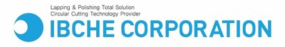 IBCHE Corporation Logo