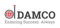 Damco_Logo