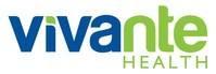 Vivante Health logo