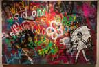 Arizona Street Art Gains International Spotlight