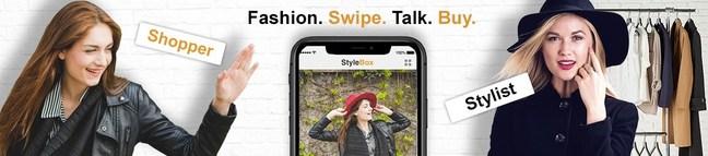 StyleBox Inc.