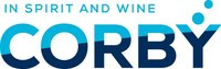 Corby Spirit and Wine (CNW Group/Corby Spirit and Wine Communications)