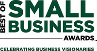 Winners of The 2019 Best of Small Business Awards Announced