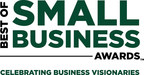 Small Business Expo Announces Winners of 2019 Best of Small Business Awards™