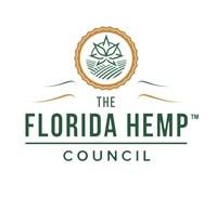 Florida Hemp Council