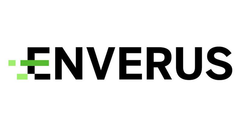 Enverus Logo jpg?p=facebook.