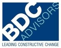 BDC Advisors logo