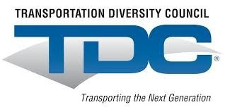 Transportation Diversity Council (CNW Group/New Flyer of America Inc.)